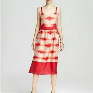 Marc by MARC JACOBS Resort Haley Dress 2 $458